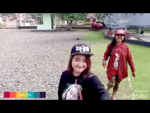 Museum Soesilo Soedarman Cilacap Youtube Susilo Kab