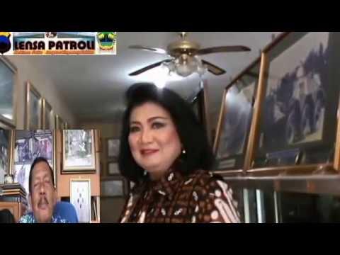 Museum Soesilo Soedarman Youtube Susilo Kab Cilacap