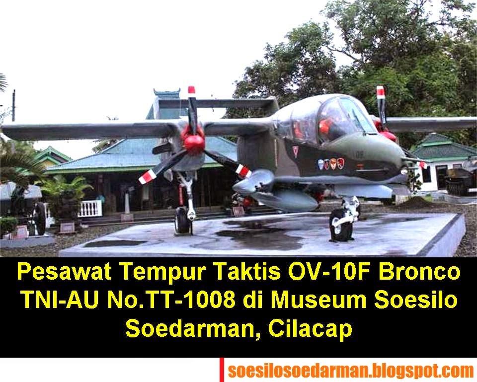 Museum8 Jpg Galeri Koleksi Museum Susilo Soedarman Kab Cilacap