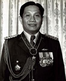 Soesilo Soedarman Wikipedia Bahasa Indonesia Ensiklopedia Bebas Museum Susilo Kab