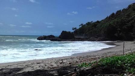 36 Tempat Wisata Cilacap Jawa Tengah Wajib Dikunjungi Liburan Pantai