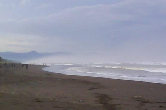 Infromasi Lengkap 10 Pantai Terindah Cilacap Ketapang Indah Kab