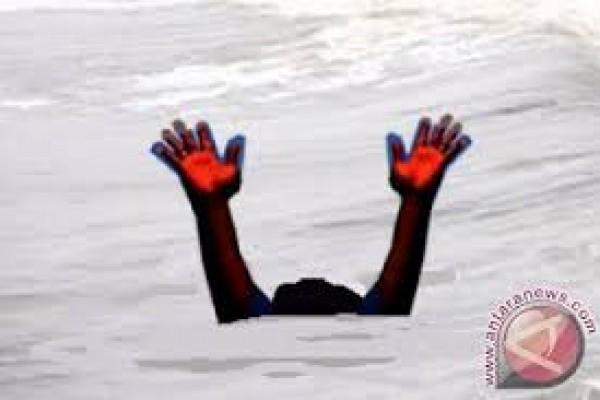 Korban Ombak Pantai Ketapang Indah Ditemukan Tewas Antara Jateng Kab