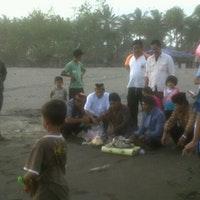 Pantai Ketapang Indah Desa Sidaurip Photo Dimas Bagus 9 13