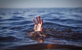 Satu Korban Tenggelam Pantai Ketapang Indah Cilacap Ditemukan Ilustrasi Kab