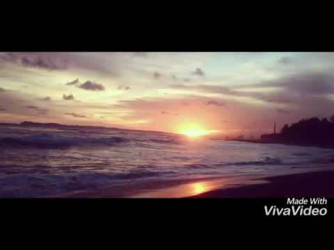 Pantai Sodong Adipala Cilacap Jateng Youtube Kab