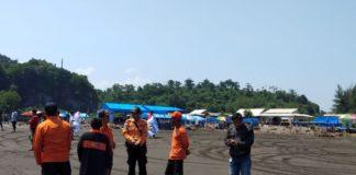 Pantai Sodong Archives Serayunews Tiga Bocah Smp Tenggelam Adipala Kab