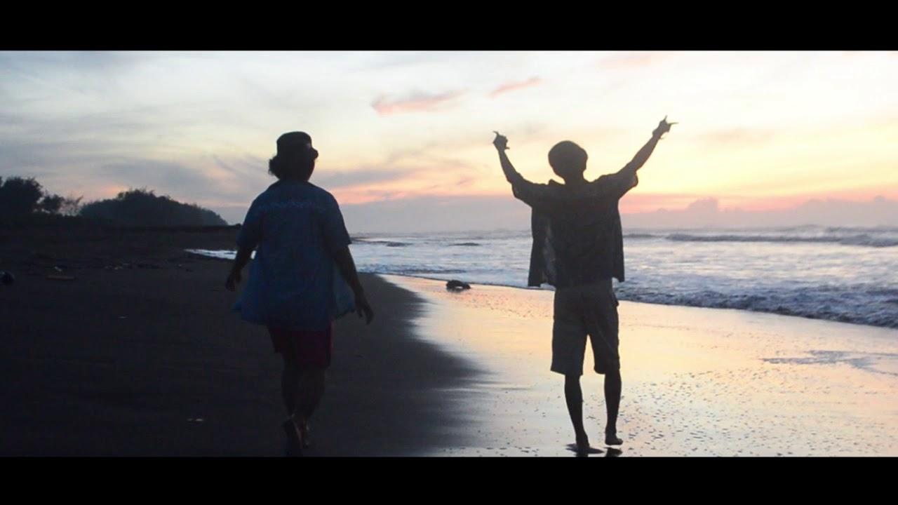 Pantai Sodong Sunrise Adipala Cilacap Cinemavideography Insp Sam Kholder Kab