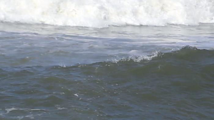 Tujuh Hari Bocah Terseret Ombak Pantai Sodong Ditemukan Kab Cilacap