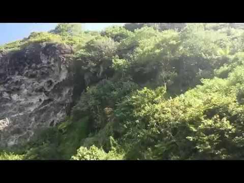 Video Pantai Sodong 3gp Mp4 Hd Tama Tube Kab Cilacap