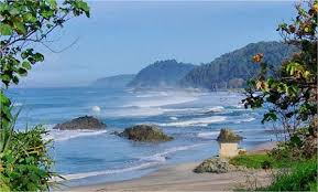 7 Tempat Wisata Cilacap Menarik Kunjungi Dinas Pantai Widarapayung Kab