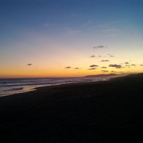 Pantai Widarapayung Bolehtanya Kab Cilacap
