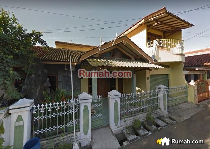 Dijual Rumah Perumahan Sidanegara Indah Cilacap Belakang Water Foto 82548788