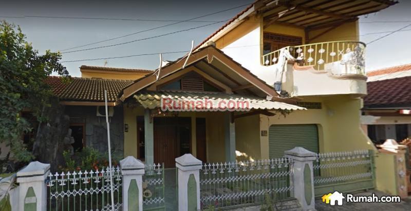 Dijual Rumah Perumahan Sidanegara Indah Cilacap Belakang Water Foto 82548791