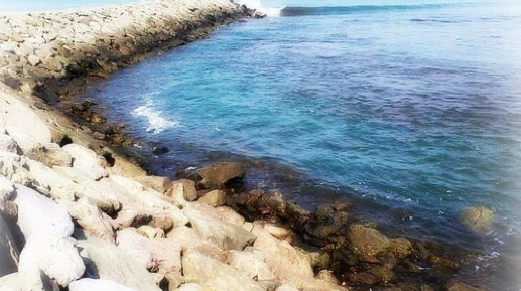 Tempat Wisata Cilacap Terindah Direkomendasikan 7 Pantai Jetis Waterpark Tirta