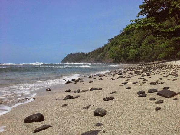 Tempat Wisata Cilacap Wajib Dikunjungi Fjj Pulau Nusakambangan Sebagai Waterpark