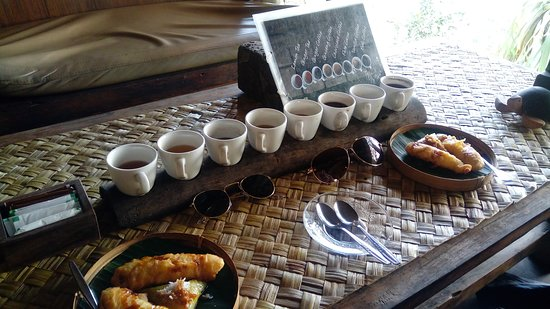 Bali Pulina Agro Tourism Gianyar 2018 Tripadvisor Certificate Excellence Accommodations