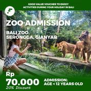 Jual Beli Produk Hobi Koleksi Sukawati Kab Gianyar Bali Zoo