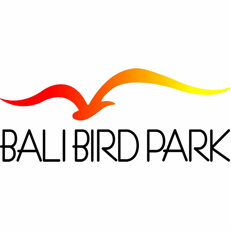 Lowongan Kerja Bali Bird Park Kab Gianyar