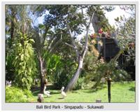 Mengenal Sukawati Lebih Membangun Masyarakat Gianyar Utama Bali Bird Park