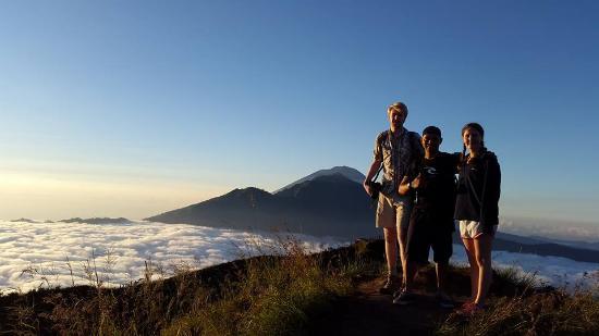 Top 10 Bali Krisna Tour Sukawati Tripadvisor Trekking Exploration Bird