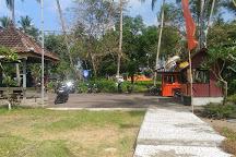 Visit Blangsinga Waterfall Trip Gianyar Indonesia Bali Bird Park Kab