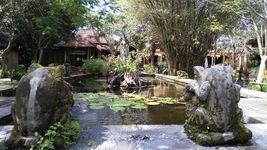 Bali Safari Marine Park Balimap Kab Gianyar