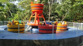 Bali Safari Marine Park Balimap Thumb 20160622 143239 Jpg Kab