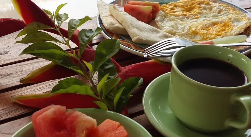 Pondok Tulasi Book Online Bed Breakfast Europe Jl Ir Sutami