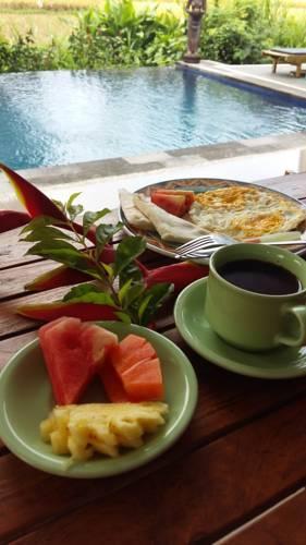 Pondok Tulasi Book Online Bed Breakfast Europe View 18 Photos