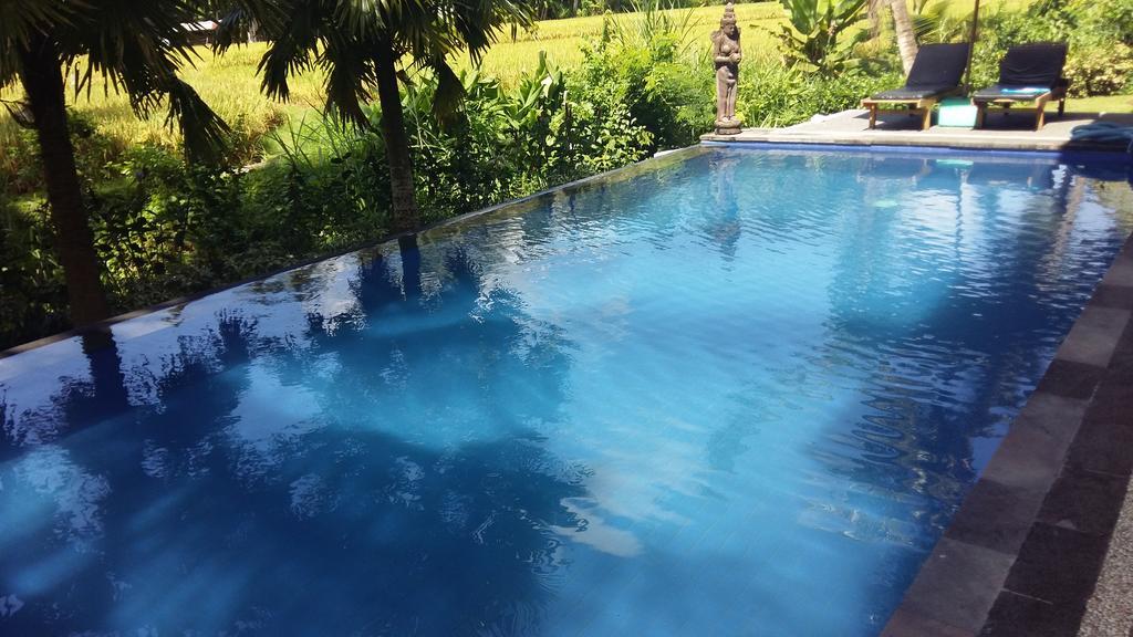 Pondok Tulasi Gianyar Updated 2018 Prices Gallery Image Property Bali
