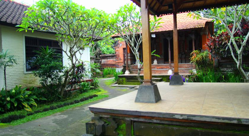Sedana Jaya Book Online Bed Breakfast Europe Gianyar Jalan Sri