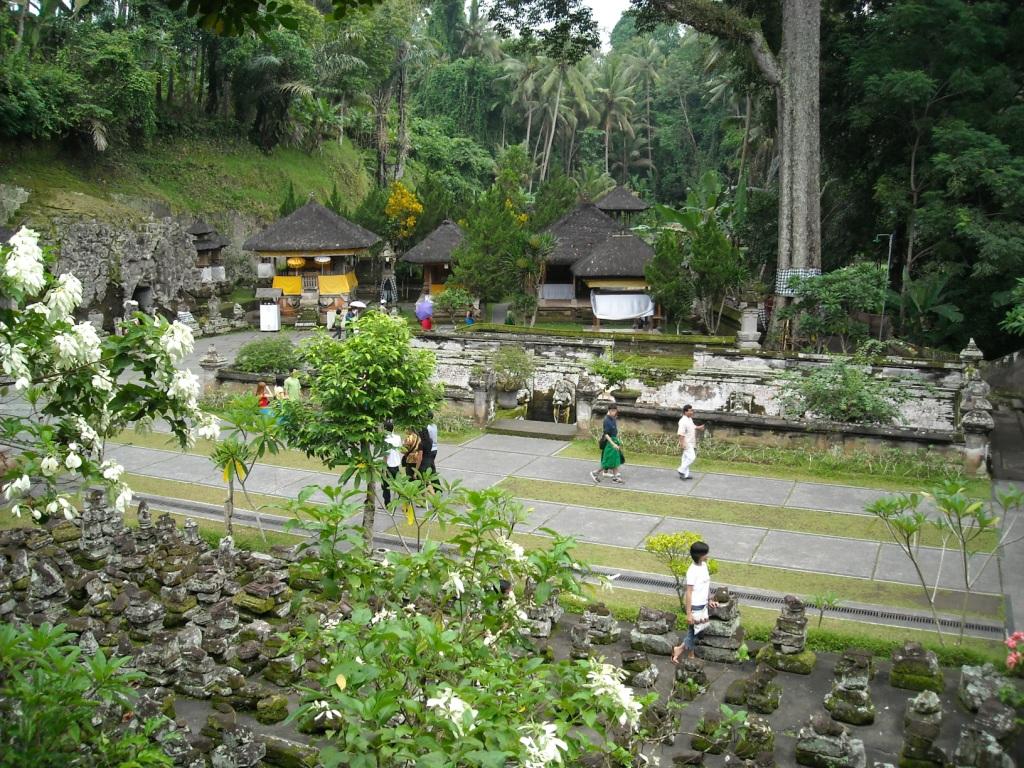 Candi Gunung Kawi Gianyar Ayo Jalan Ketika Mengunjungi Tempat Wisata
