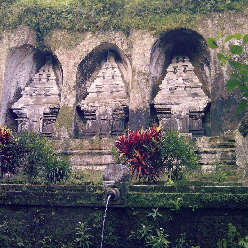 Candi Gunung Kawi Tampaksiring Megah Penuh Nilai Sejarah 3 1024x1024