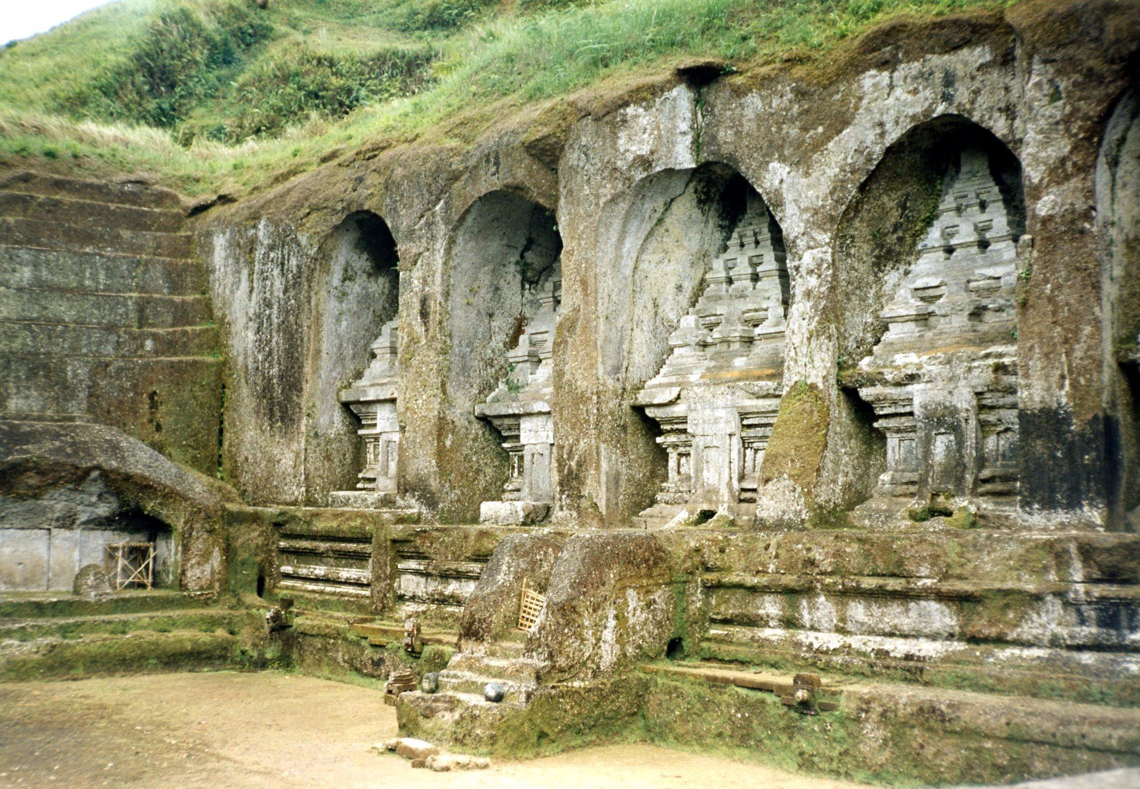 File Gunung Kawi Temple Jpg Wikimedia Commons Candi Kab Gianyar