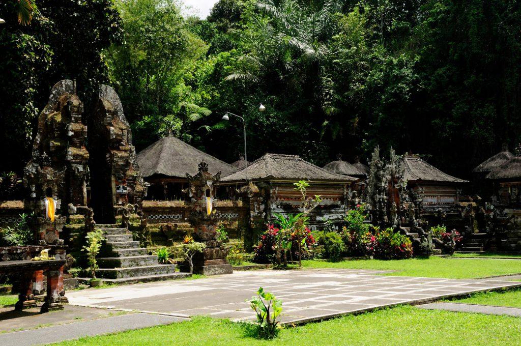 Pura Gunung Kawi Sebatu Gianyar Bersejarah Nuansa Hijau 3 1024x680