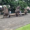 Alamat Kode Pos Kecamatan Tegallalang Kab Gianyar Listkota Foto Elephant