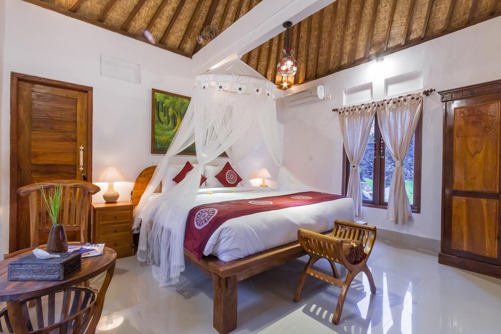 Jero Sebali Villa Ubud Updated 2018 Prices Gallery Image Property
