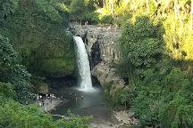 Visit Blangsinga Waterfall Trip Gianyar Indonesia 6 Elephant Safari Park