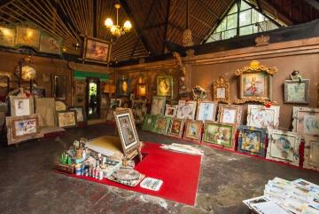 Sejarah Goa Gajah Archives Beragam Informasi Terbaik Daerah Gianyar Info