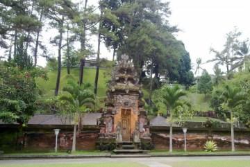 Sejarah Goa Gajah Archives Beragam Informasi Terbaik Daerah Gianyar Istana