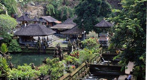 Yar Bappeda Kab Gian Tegallalang Gianyar Image11 Pura Goa Gajah