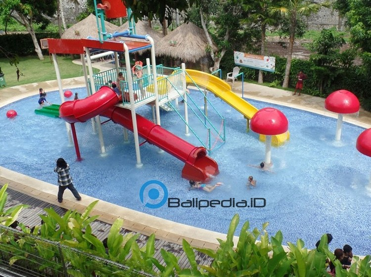 Inilah Harga Tiket Masuk Bali Zoo 2018 Kebun Binatang Balipedia