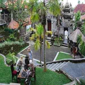 99 Daftar Museum Bali Terkenal Unik Terbaru Daya Tarik Wisata
