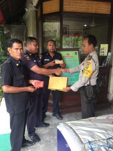 Bali Hot News Laman 427 Berita Hangat Gianyar Babin Ubud