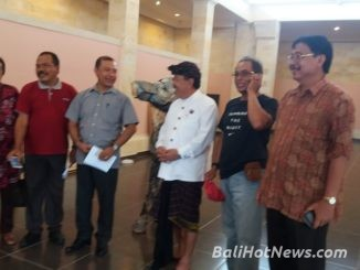 Hasil Pencarian Ubud Laman 149 Bali Hot News Yuk Berkunjung