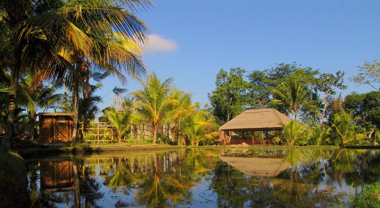 Prashanti Bali Ubud Indonesia Booking Museum Puri Lukisan Kab Gianyar