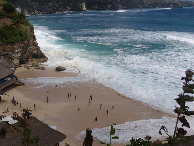 Farm 20 Tempat Wisata Bali Pasar Sukawati Seni Terkenal Sampai