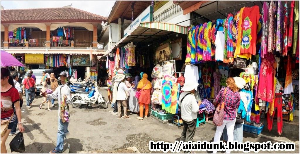 Food Travel Togetherness Jakarta Mulai Risih Pedangang Keliling Akhirnya Gue