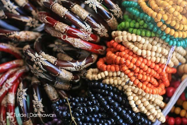 Tutde Darmawan Photography Pasar Seni Sukawati Bali Kab Gianyar